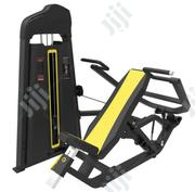 Commercial Chest Press | Sports Equipment for sale in Lagos State, Surulere