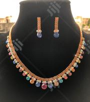 Stylish Necklace for Women | Jewelry for sale in Lagos State, Gbagada