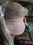 Hats With A Diff. | Clothing Accessories for sale in Ojota, Lagos State, Nigeria