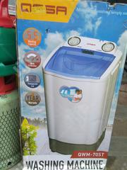 Qasa Washing Machine | Home Appliances for sale in Lagos State, Ojo