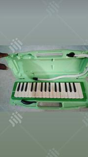 37 Piano Keys Melodica Pianica Musical Instrument With | Musical Instruments & Gear for sale in Lagos State, Ojo