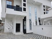 4 Bedroom Semi Detached Duplex for Sale at Lekki | Houses & Apartments For Sale for sale in Lagos State, Lekki Phase 1