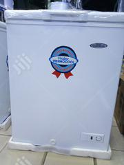 Thermocool Freezer(HTF 126INTC) | Home Appliances for sale in Abuja (FCT) State, Wuse 2