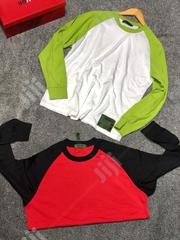 Classic Sweatshirt   Clothing for sale in Lagos State, Lagos Island