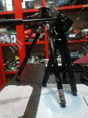 This Is Table Top Tripods | Accessories & Supplies for Electronics for sale in Lagos State, Ikeja