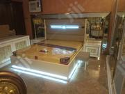 Royal Turkey Bed | Furniture for sale in Lagos State, Ojo