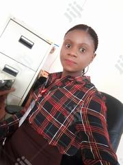 Office Assistant | Clerical & Administrative CVs for sale in Lagos State, Ikorodu