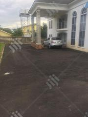 Cute 2 Bed Room Flat at GRA   Houses & Apartments For Rent for sale in Osun State, Osogbo