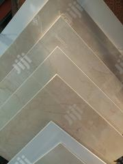 Spin Tiles   Building Materials for sale in Lagos State, Orile