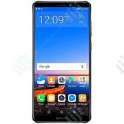 New Gionee M7 Power 64 GB Blue | Mobile Phones for sale in Abuja (FCT) State, Central Business District