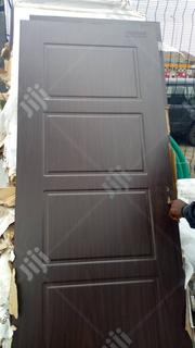 Wooden Door | Doors for sale in Lagos State, Orile
