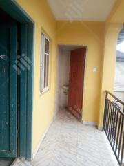 Lovely 3 Bed Room Flat at Arepo Just 10minutes Drive From Ojodu Berger | Event Centers and Venues for sale in Ogun State, Obafemi-Owode