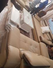By7 Classic Sofas | Furniture for sale in Lagos State, Ojo