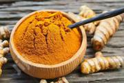 Tumeric Seed And Powder (Small And Large Quantity) | Bath & Body for sale in Lagos State, Lagos Mainland