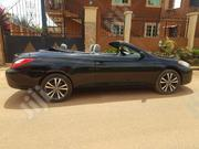 Toyota Solara 2005 Black | Cars for sale in Osun State, Ife Central