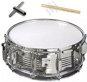 Professional Snare Drum | Musical Instruments & Gear for sale in Lagos State, Ojo