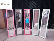 Standing Dressing Mirror | Home Accessories for sale in Lagos State, Ikeja