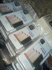 iPhone 11 Case & 11max Case | Accessories for Mobile Phones & Tablets for sale in Lagos State, Ikeja