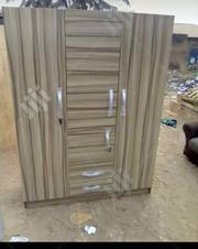 High Designed Standard Wardrobes | Furniture for sale in Lagos State, Ojo