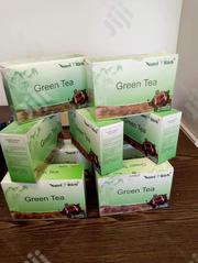 Longrich Green Tea | Vitamins & Supplements for sale in Rivers State, Obio-Akpor