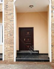 Fully Detached Duplex At Adeniyi Jones Ikeja | Houses & Apartments For Sale for sale in Lagos State, Ikeja