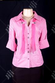 Turkey Shirts   Clothing for sale in Rivers State, Port-Harcourt