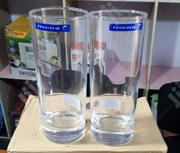 Glass Cups | Kitchen & Dining for sale in Abuja (FCT) State, Wuse