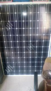 300w Mono Solar Energy Panel | Solar Energy for sale in Lagos State, Lagos Mainland