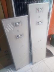 All In One Solar Street Light 40w | Solar Energy for sale in Lagos State, Lagos Mainland