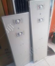 All In One Solar Street Light 30w | Solar Energy for sale in Lagos State, Lagos Mainland