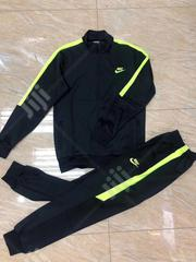 Deaigners Nike Tracksuit | Clothing for sale in Lagos State, Lagos Island