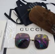 Designers Gucci Glasses | Clothing Accessories for sale in Lagos State, Lagos Island