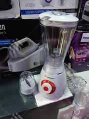Original Blender | Kitchen Appliances for sale in Lagos State, Lagos Mainland
