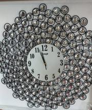 Wall Clock.   Home Accessories for sale in Lagos State, Lagos Island