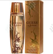 Guess Women's Spray 100 ml | Fragrance for sale in Lagos State, Lekki Phase 1