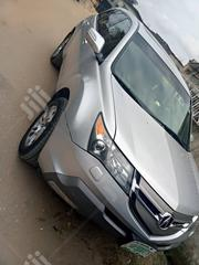 Acura MDX 2013 Gray | Cars for sale in Lagos State, Ikeja