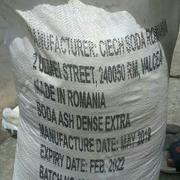 Soda Ash Dense (1bag) | Manufacturing Materials & Tools for sale in Lagos State, Ojota