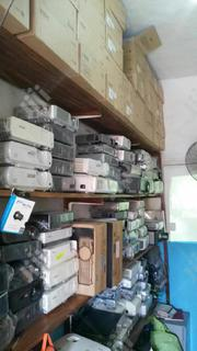 Projector House & Electronics | TV & DVD Equipment for sale in Lagos State, Ojo