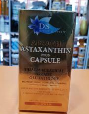 ABYADH Astaxanthin Plus Capsules | Vitamins & Supplements for sale in Lagos State, Amuwo-Odofin