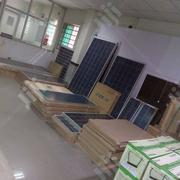 Solar Supplier | Solar Energy for sale in Abuja (FCT) State, Central Business District