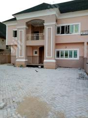 4 Bedroom Luxury Duplex for Sale Ngozika Estate | Houses & Apartments For Sale for sale in Anambra State, Awka
