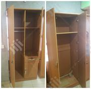 7fit Startand Wardrobe | Furniture for sale in Lagos State, Ojo