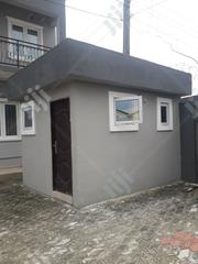 Newly Built 23 Unit of a Room Self Contain at Ileje Ajah | Houses & Apartments For Rent for sale in Lagos State, Ajah