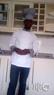 Executive Chef | Restaurant & Bar CVs for sale in Abuja (FCT) State, Mpape