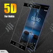 Nokia Screen Protector For Nokia K3 | Accessories for Mobile Phones & Tablets for sale in Delta State, Uvwie