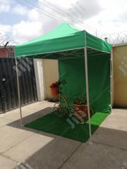 Durable Yellow Gazebo Canopy For Events | Garden for sale in Enugu State, Enugu