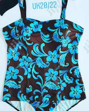 Plus Size Swimsuits/ Swimming Trunk . UK Size 16-32 Available | Clothing Accessories for sale in Lagos State, Victoria Island