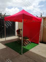 Affordable And Quality Gazebo Canopy For Sale | Garden for sale in Abuja (FCT) State, Dakibiyu