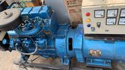 Perkins Diesel Generator 30 Kva | Electrical Equipment for sale in Lagos State, Ojo