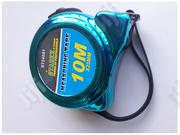 STAREX Professional Power Measuring Tape 10m | Measuring & Layout Tools for sale in Lagos State, Ikeja